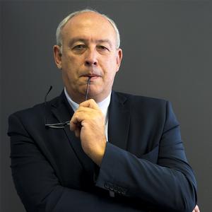 Philippe KURAS